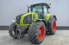 Claas AXION 950 CMATIC (НАЛИЧЕН)