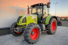 Claas ARION 610 (НАЛИЧЕН)