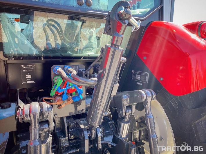 Трактори Basak 2110 S (НАЛИЧЕН) 16 - Трактор БГ