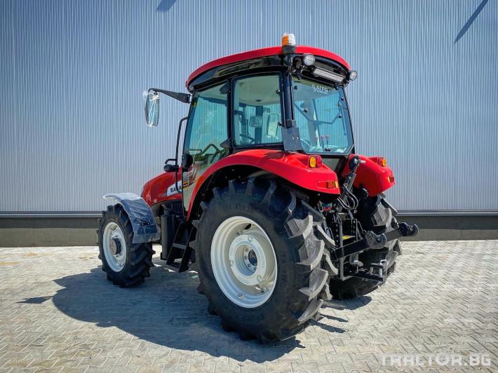 Трактори Basak 2090 (НАЛИЧЕН) 4 - Трактор БГ